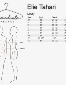 Size charts also wholesale women   apparel womens rh immediateapparel