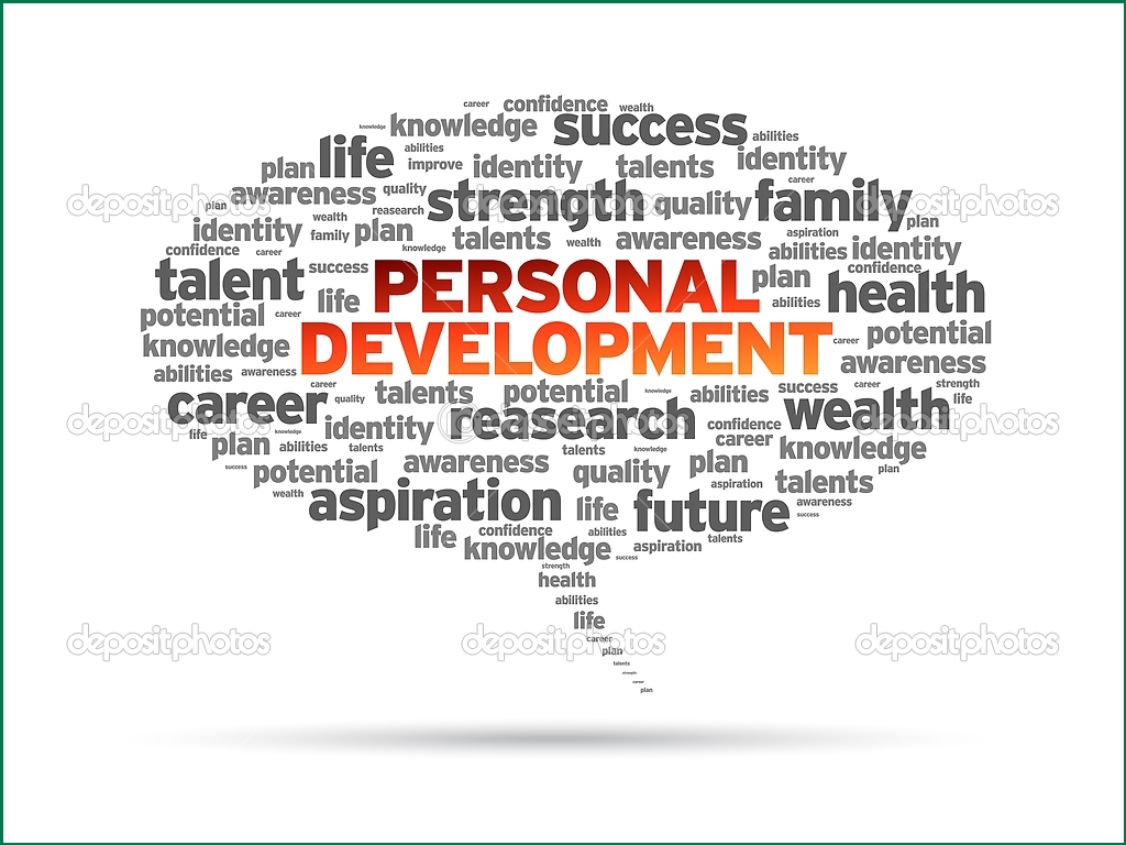 Read more about the article Personal Development Tips You Need To Know