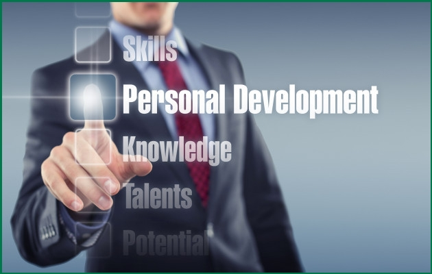 Read more about the article Learn It All About Personal Development Right Here