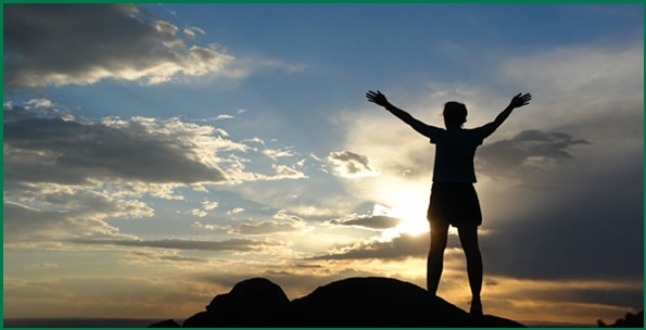 Read more about the article Being A Better You Right Now: Self Improvement Advice