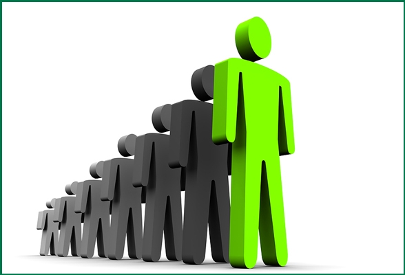 Read more about the article A Beginners Guide To Increase Personal Development