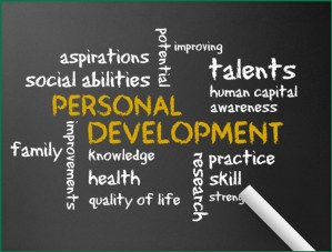 Read more about the article How To Effectively Develop Your Personality Easily
