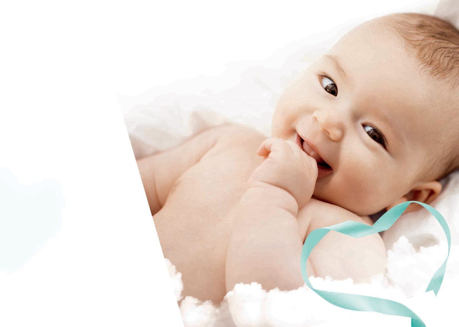 How Not to Wash Your Baby   Immediate Safety