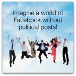 Politcalposts2