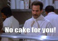 Bakeries are ground zero.