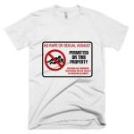 Get the shirt