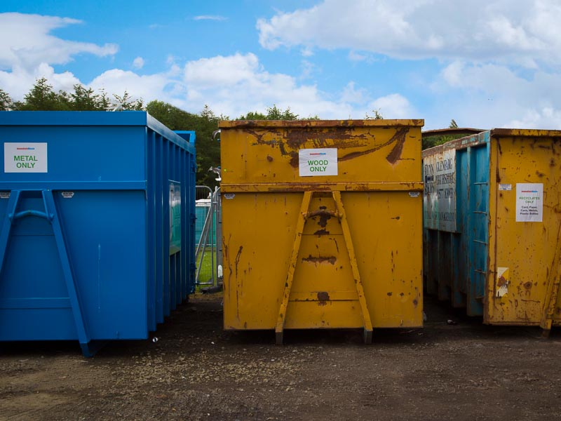 recycling services, industrial cleaning services, waste disposal services, Waste Management Service, waste management companies in Glasgow, Edinburgh, Stirling, Dundee, Falkirk, Aberdeen, Inverness, Livingston, Scotland, UK.