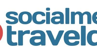 Recap: social media travel day #smtd15