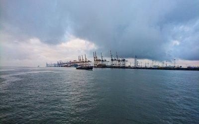 Bremerhaven – Meer als du denkst [Werbung]