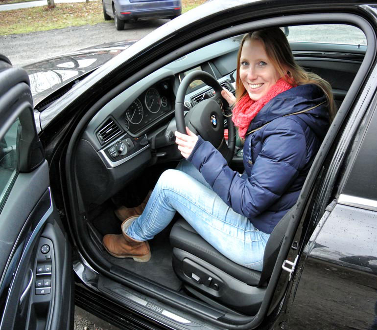 anna_auto