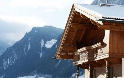 Gastbeitrag: Winterurlaub für Wintersportmuffel