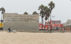 Venice Beach
