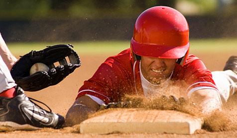 business_analytics_baseball