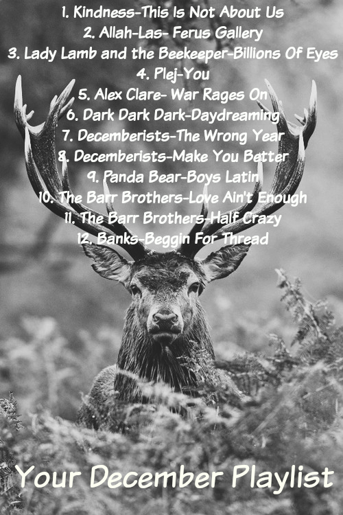 December Playlist-tumblr_mc3ithNBaA1r5kgm8o1_500