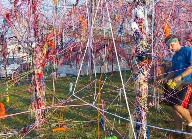 yarn_string_trips