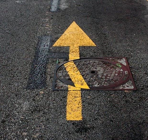 funny-ocd-pictures-street-arrow (1).jpg