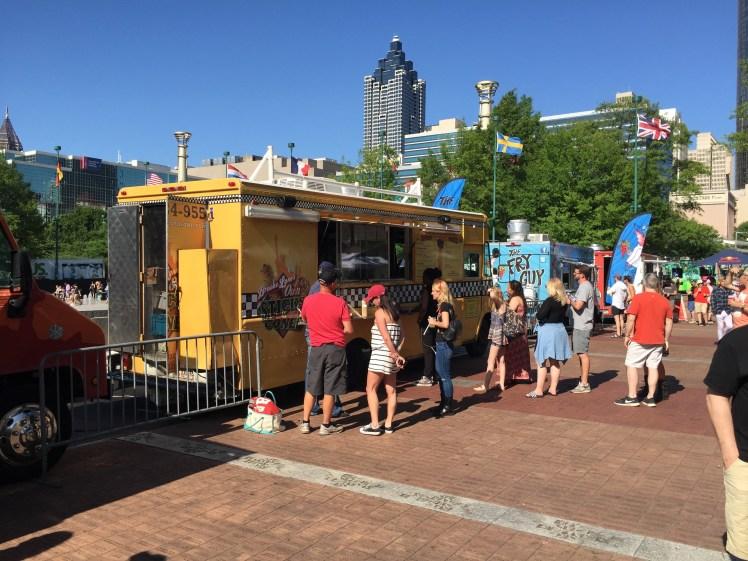 Taco Food Truck-IMG_4586