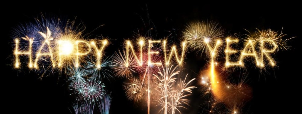 Happy-New-Year-sparklers.jpg