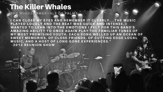 The Killer Whales Reunion 2012 (1).jpg