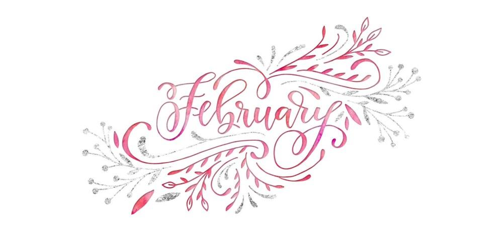 february-2017-desktop-wallpapers.jpg