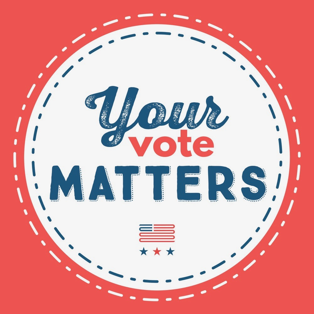 your-vote-matters-typographic-quote-about-the-impo-vector-10591046 2.jpg