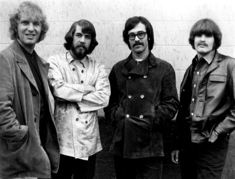 788px-Creedence_Clearwater_Revival_1968.jpg