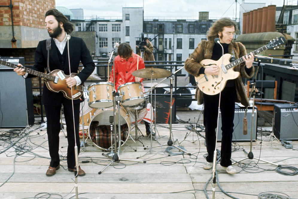 January 2019 Beatles Roof Top 1.jpg
