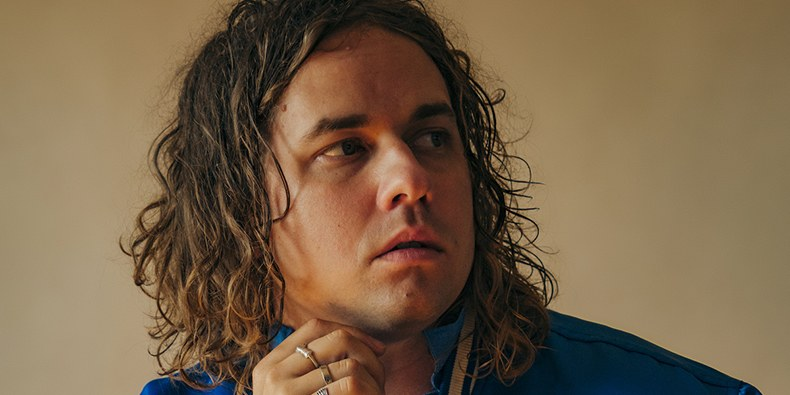 Kevin-Morby.jpg