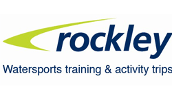 http://Rockley%20Watersports%20logo