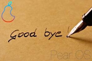 goodbyepearos