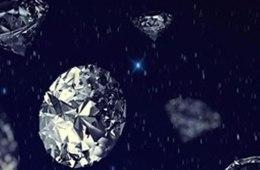 pnut-diamonds