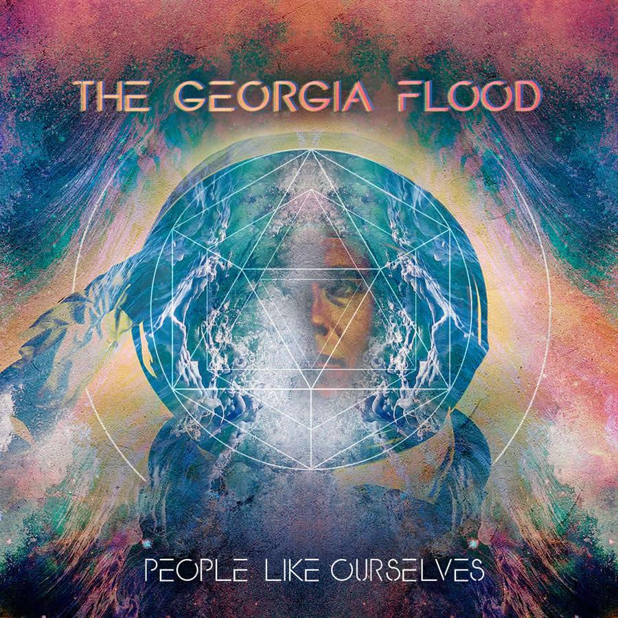 The Georgia Flood - People Like Ourselves