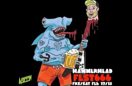 Hammerhead Fest
