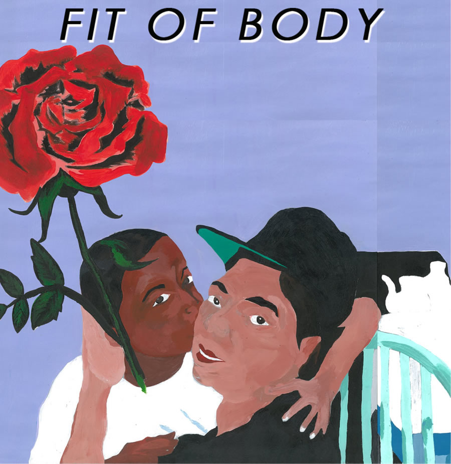 Fit of Body - Healthcare