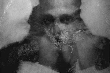 Keith William - Mask Off
