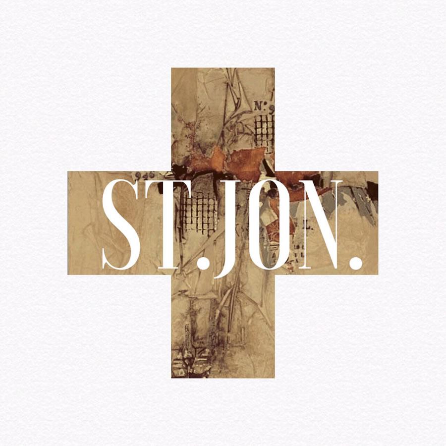 DYVER - ST.JON.