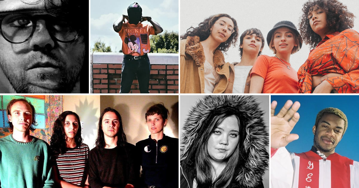 22 Local Artists to Watch for in 2018   Immersive Atlanta