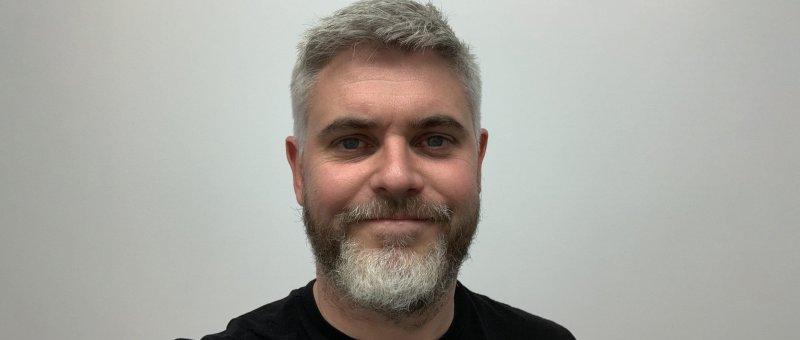 Bob Wilson joins Immersive AV