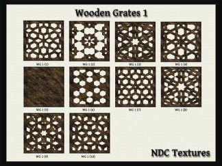 Wooden-Grates-1-Contact-Sheet