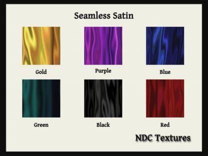 NDC-Textures-Contact-Sheet-Seamless-Satin