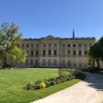 Immersive Travel Bordeaux