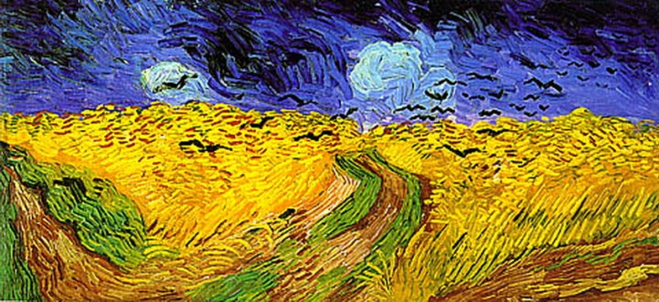 wheat_field_with_crows