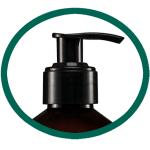 Dispensador para Jabón (No aplica descuento)