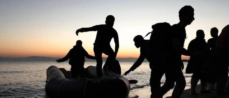 الهجرة والشباب العربي: الهجرة والمستقبل