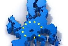 إيطاليا وبلجيكا تبحثان آليات تعزيز التعاون في مجال الهجرة