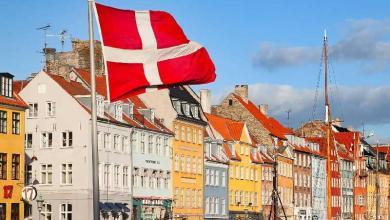 الإقامة في الدنمارك و ظروفها للمهاجرين