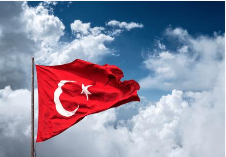 أشهر 5 مواقع للبحث عن فرص عمل فى تركيا