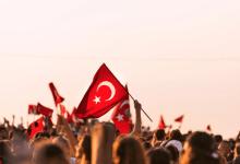 العمل في تركيا كأجنبي وظائف يمكنك القيام بها