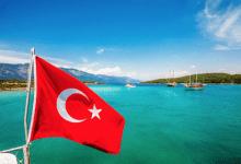 العمل فى تركيا للمصريين فرص العمل المتاحة و الشروط و المرتبات