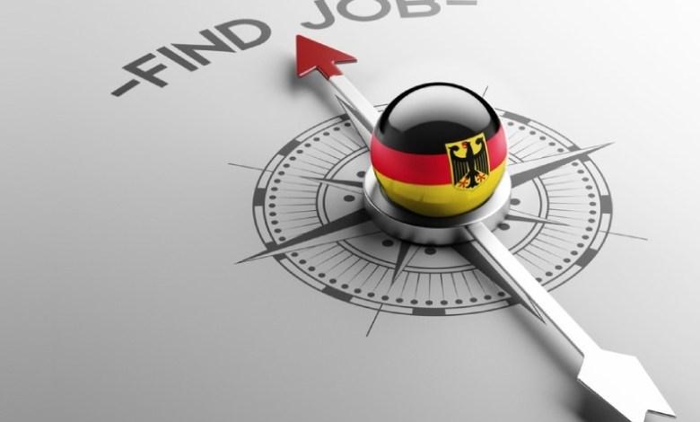 معلومات عن عقود العمل في اوروبا